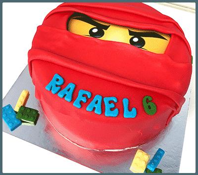 Ninjago Taart kinderfeestje Bakken & Zo.png