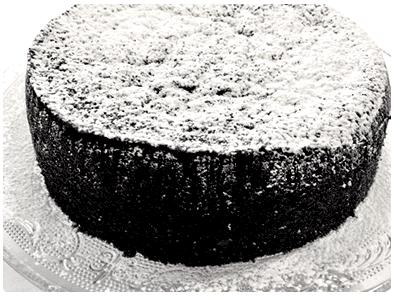 Workshop Gluten- en Lactosevrij bakken Bakken & Zo